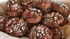 ricette con mascarpone fatto in casa da benedetta biscotti inzupposi al cioccolato di benedetta fatto in casa da benedetta rossi ricetta nel