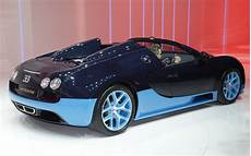 first look 2012 bugatti veyron grand sport vitesse