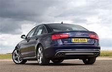 audi s6 2012 car review honest