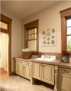 kitchen with oak trim and cabinets in 2019 oak trim interior window trim