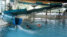 Schwimmbad Fur Kinder Munchen - and leisure pools in the black forest germany