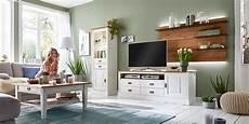 Schwedische Möbel Weiß - skandinavischer landhausstil massivholzm 246 bel nordic home