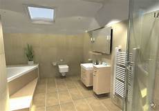 easy bathroom decorating ideas simple remodel small bathroom ideas to make your bathroom look larger bathroomist interior designs