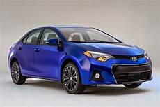 sports car wallpaper 2015 metallic corolla toyota corolla xli new model 2015 all colors photos