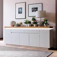 sideboard wohnzimmer genial neu wohnzimmer highboard genial wohnzimmer highboard genial highboard meubles