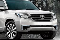 2022 Toyota Highlander Specs  SUV Models