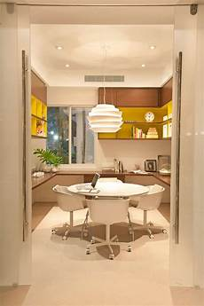 home office furniture miami wonderful miami modern house design that reflects modern