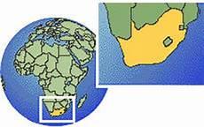 heure afrique du sud heure locale exacte 224 le cap afrique du sud