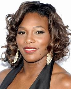 beautiful hairstyles for black with short medium length or hair