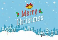 free vector merry christmas background download free vector art stock graphics images