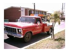 1997 Ford F 350  Overview CarGurus