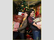 drake and josh putlocker