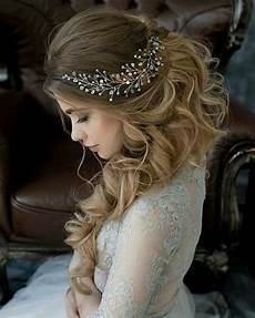10 lavish wedding hairstyles for hair wedding hairstyle ideas 2020