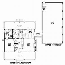 3200 sq ft house plans country style house plan 3 beds 3 5 baths 3200 sq ft