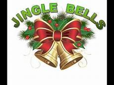 jingle bells merry santa claus images gif