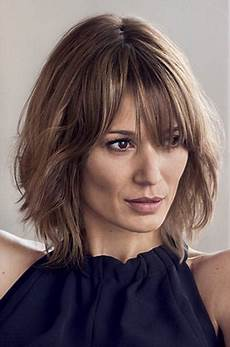 100 best hairstyles haircuts for with thin hair in 2020