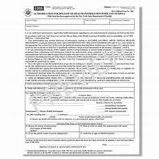 blumberg new york calendar practice legal forms for health and hospital records