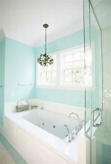 i ve got the monday blues with 10 dazzling blue bathrooms baths turquoise bathroom bathroom
