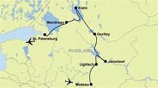 wolga kreuzfahrt 2018 retter reisen flusskreuzfahrten