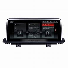 how cars run 2004 audi a4 navigation system 10 25 inch android 8 1 2004 2008 audi a4 car radio stereo head unit gps navigation system