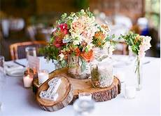wedding ideas blog lisawola unique rustic wedding