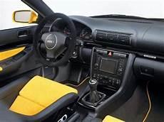 custom intetior s4 b5 cool car things pinterest best audi and car interiors ideas