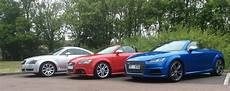 the audi tt forum view topic show us your mk3 tt