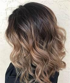 carré blond carra os on instagram slayin the hair hair