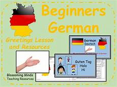 german lessons worksheets 19675 german lesson and resources greetings lesson by blossomingminds teaching resources