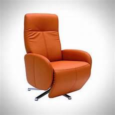 fauteuil tissu pas cher fauteuil relax tissu pas cher id 233 es de d 233 coration