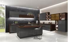 furniture kitchen design modular kitchen design customized kitchen furniture blau