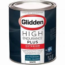 glidden door trim paint black high gloss interior