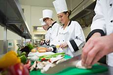 Ojt Kitchen Helper by Food Safety Solutions Hospitality Catering