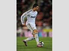 real madrid live stream tv