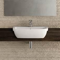 lavandini bagno dolomite lavandino bagno piccolo dimensioni