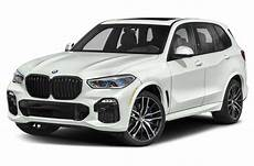 2020 next bmw x5 suv 2020 bmw x5 specs price mpg reviews cars