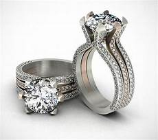 wedding ring cad jewelry design 3d modeling services http 3dwaxcarving com