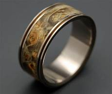 janell s blog african wedding rings and
