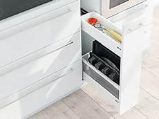 Schrank Küche Schmal - k 252 chenschr 228 nke 220 bersicht 252 ber die k 252 chen schranktypen
