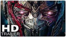 Transformers 5 Trailer 2 The Last 2017