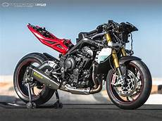 daytona 675 r 2013 triumph daytona 675 r moto zombdrive