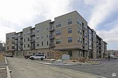 Vista Apartments Tn by Vista Cameron Harbor Chattanooga Tn Apartment Finder