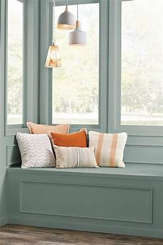 give your home a splash of high quality paint colour with behr marquee and premium plus ultra