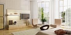Pengertian Interior Dalam Perancangan Bangunan Dalam Ruangan