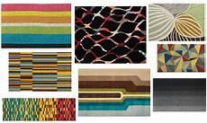 zerbino design zerbini colorati e originali