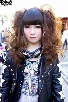 harajuku style hair 1000 images about harajuku