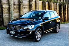 volvo xc60 d5 awd facelift 2014 yesterday s legends
