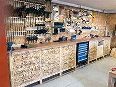 werkstatt by cosma design in 2020 werkstatt garagen
