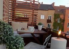 40 ideen f 252 r attraktive balkon gestaltung und deko f 252 r