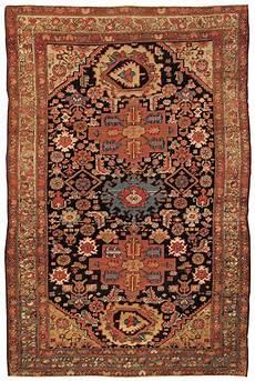 tappeto antico cura e pulizia corretta dei tappeti antichi morandi tappeti